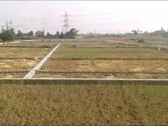 1000 sqft, Plot in Builder Project Rai Bareilly road, Lucknow at Rs. 2.7500 Lacs