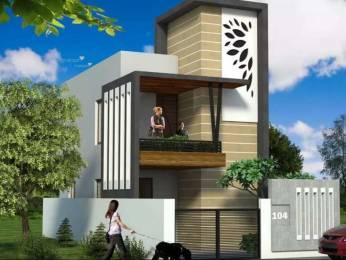 1200 sqft, 2 bhk BuilderFloor in Builder Lakshmi Gubera Nagar Karuppur, Salem at Rs. 25.0000 Lacs