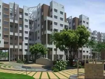 850 sqft, 2 bhk Apartment in Bhandari Swaraj Moshi, Pune at Rs. 9500