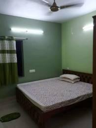 600 sqft, 1 bhk Apartment in Bengal Peerless Avidipta Mukundapur, Kolkata at Rs. 18000
