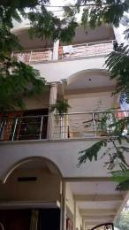 1000 sqft, 2 bhk IndependentHouse in Builder Aruna Residency Park Road, Vijayawada at Rs. 17000