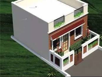540 sqft, 2 bhk Villa in Builder 2 BHK Banglow Govindpur, Jamshedpur at Rs. 15.5000 Lacs