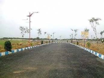 1323 sqft, Plot in Building Indi Gold Shadnagar, Hyderabad at Rs. 5.0000 Lacs
