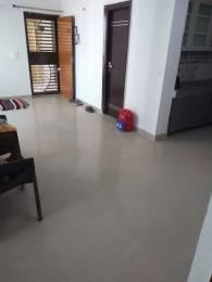 1398 sqft, 3 bhk Apartment in Builder Raksha Addela Gaur City Road, Noida at Rs. 13500