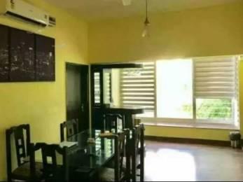 2880 sqft, 4 bhk BuilderFloor in M2K Suites Greater Kailash, Delhi at Rs. 4.5000 Cr