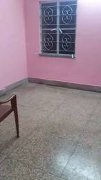 250 sqft, 1 bhk Villa in Builder Project Dum Dum, Kolkata at Rs. 4000