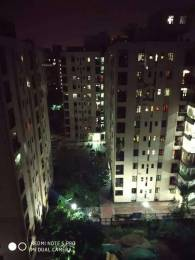 1560 sqft, 2 bhk Apartment in Builder ganga tower Kaushambi, Ghaziabad at Rs. 90.0000 Lacs