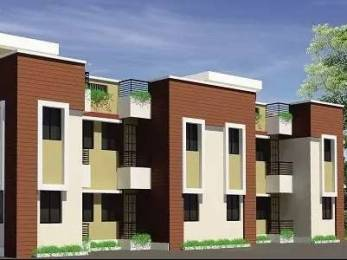 500 sqft, 1 bhk Villa in Builder 1 BHK Executive House Govindpur, Jamshedpur at Rs. 6.9900 Lacs