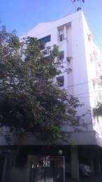 1200 sqft, 2 bhk Apartment in Builder Project Besant Nagar, Chennai at Rs. 28000