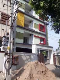 1000 sqft, 2 bhk Apartment in Builder Project Tadigadapa, Vijayawada at Rs. 35.0000 Lacs