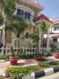 3800 sqft, 5 bhk Villa in Suchirindia Timber Leaf Shamshabad, Hyderabad at Rs. 1.8500 Cr