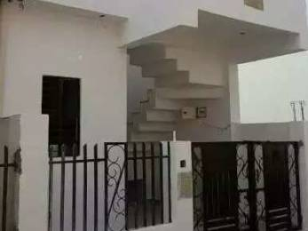 950 sqft, 2 bhk Villa in Builder Project Dashauli, Lucknow at Rs. 16.5000 Lacs