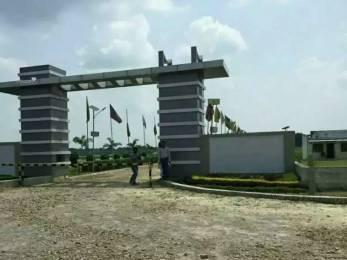 1000 sqft, Plot in Thakur Group Of Companies Maa Ambey Apartment Bhikharipur Rajatalab Road, Varanasi at Rs. 10.0000 Lacs