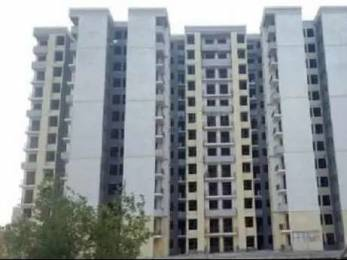 806 sqft, 3 bhk Apartment in Auric City Homes Sector 82, Faridabad at Rs. 24.9800 Lacs