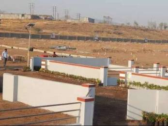 1200 sqft, Plot in Apple Aroma Hinjewadi, Pune at Rs. 3.6000 Lacs