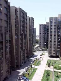 654 sqft, 1 bhk Apartment in Safal Parishkaar 2 Maninagar, Ahmedabad at Rs. 10000