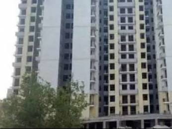 418 sqft, 1 bhk Apartment in Auric City Homes Sector 82, Faridabad at Rs. 12.9800 Lacs