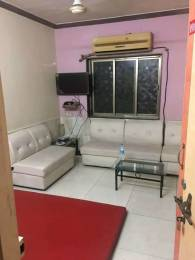 400 sqft, 1 bhk Apartment in Builder Rto lane Andheri West, Mumbai at Rs. 25000
