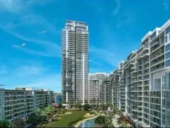 3800 sqft, 3 bhk Apartment in Builder Project Sector 65, Gurgaon at Rs. 3.5000 Cr