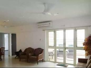 1250 sqft, 2 bhk Apartment in Aditya Manikchand Malabar Bibwewadi, Pune at Rs. 19000