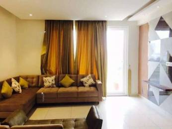 1580 sqft, 3 bhk Apartment in Builder Highland park homes Zirakpur, Mohali at Rs. 57.9000 Lacs