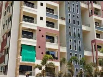 600 sqft, 2 bhk Apartment in Builder Project Omkar Nagar, Nagpur at Rs. 7500