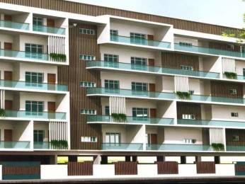 1234 sqft, 2 bhk Apartment in Builder Soni tranquil JP Nagar 7th Phase, Bangalore at Rs. 70.0000 Lacs