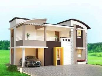 1748 sqft, 3 bhk Villa in Builder Victoria Keerthanam Villas Kallekkad, Palakkad at Rs. 35.0000 Lacs