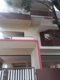 600 sqft, 1 bhk Apartment in Builder Project Padmanabha Nagar, Bangalore at Rs. 12000