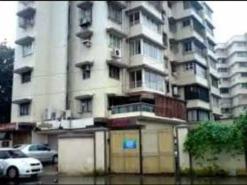 700 sqft, 2 bhk Apartment in Builder Project Wardha Road, Nagpur at Rs. 12000
