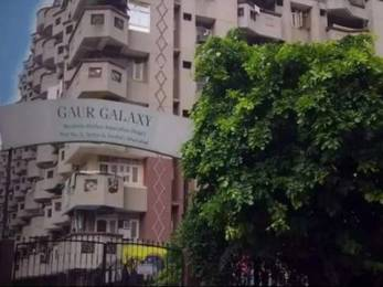 900 sqft, 2 bhk Apartment in Gaursons Gaur Galaxy Sector 5 Vaishali, Ghaziabad at Rs. 50.0000 Lacs