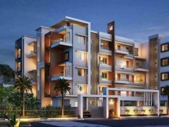 1178 sqft, 3 bhk Apartment in Builder Project Koradi Road, Nagpur at Rs. 35.0000 Lacs