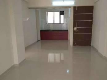 1650 sqft, 3 bhk Apartment in Naiknavare Sunshine Court Kalyani Nagar, Pune at Rs. 1.2700 Cr