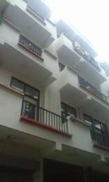 850 sqft, 2 bhk Apartment in Builder jain apartment Govindpuram, Ghaziabad at Rs. 16.8550 Lacs