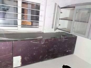1350 sqft, 3 bhk Apartment in Cybercity Rainbow Vistas Hitech City, Hyderabad at Rs. 25000
