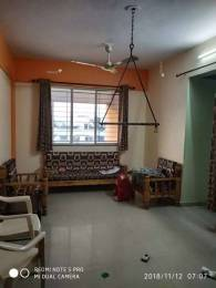 930 sqft, 2 bhk Apartment in Kharde Patil Seetai Residency Pimpri, Pune at Rs. 59.0000 Lacs