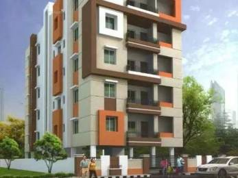 1701 sqft, 3 bhk Apartment in Builder Project Maharani Peta, Visakhapatnam at Rs. 1.1867 Cr