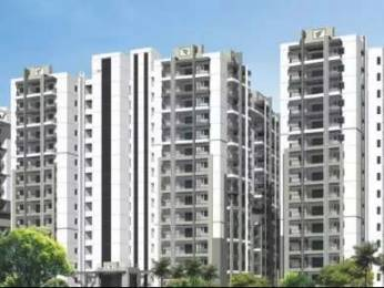 2405 sqft, 3 bhk Apartment in S and S Green Avani and Ayush at Green Grace Manikonda, Hyderabad at Rs. 1.4500 Cr