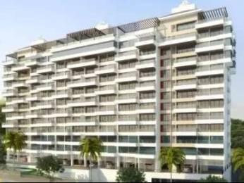 1424 sqft, 3 bhk Apartment in Prathmesh Elite Kothrud, Pune at Rs. 1.8900 Cr