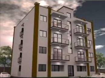 2029 sqft, 3 bhk Apartment in Builder Project Clark Town, Nagpur at Rs. 2.0000 Cr