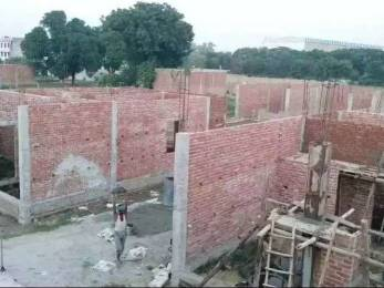 650 sqft, 2 bhk IndependentHouse in Builder Gharaundha diomand city Bakshi Ka Talab, Lucknow at Rs. 16.5100 Lacs