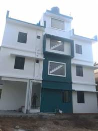 600 sqft, 1 bhk Apartment in Builder Project Infopark, Kochi at Rs. 8500