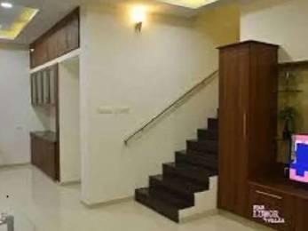 1017 sqft, 3 bhk Villa in Builder Project Kharar Kurali Road, Mohali at Rs. 34.9000 Lacs