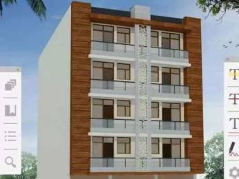720 sqft, 2 bhk BuilderFloor in S S Property Swami Residency Sector 105, Gurgaon at Rs. 29.0000 Lacs