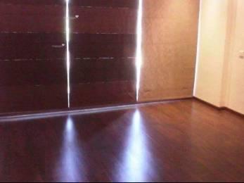 2350 sqft, 3 bhk Apartment in Gala Gala Aura Bopal, Ahmedabad at Rs. 1.1000 Cr