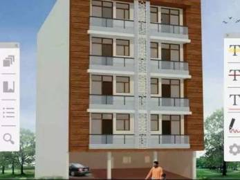 720 sqft, 2 bhk BuilderFloor in S S Property Swami Residency Sector 105, Gurgaon at Rs. 27.0000 Lacs