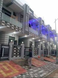 1350 sqft, 3 bhk Villa in Builder Project Kalwar Road, Jaipur at Rs. 26.0000 Lacs