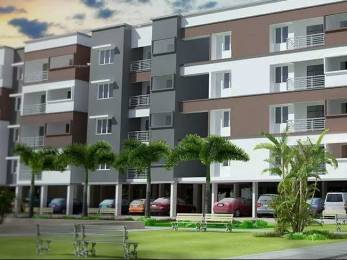 960 sqft, 2 bhk Apartment in Builder Project Kovilambakkam, Chennai at Rs. 50.8800 Lacs
