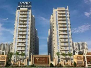 935 sqft, 2 bhk Apartment in VVIP Addresses Raj Nagar Extension, Ghaziabad at Rs. 33.0000 Lacs
