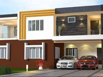 3100 sqft, 3 bhk IndependentHouse in Builder SG Kalapatti Road, Coimbatore at Rs. 75.0000 Lacs